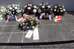 08.05.2020_Kranzniederlegung_Leubengrund_2-scaled
