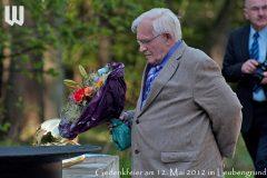 12.Mai_2012_Leubengrund_Jens_Mueller_3-scaled