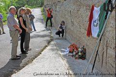 11.Mai_2012_Vereinsgelaende_2-scaled